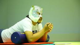 劇団フルタ丸「虎の館」