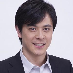 西川智宏(ラビット番長/演劇制作体V-NET)