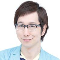 インコさん(実弾生活)