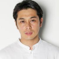 松尾英太郎(劇団スパイスガーデン)